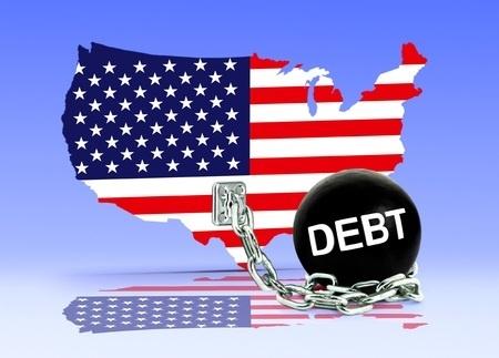 usa-bankruptcy-Mohamad-Razi-Bin-Husin-30872958_s.jpg