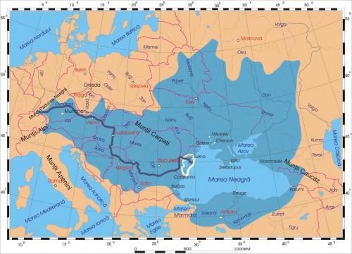 harta-dunarea.jpg