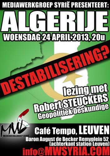 algerije-24-april-2013.jpg