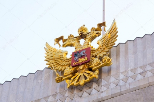 depositphotos_68370613-stock-photo-state-symbols-of-russias-emblem.jpg