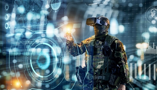 US-Cyber-Command.jpg