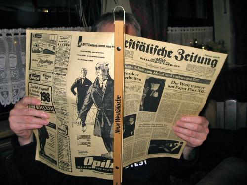 Zeitungsleserwwww2222.jpg