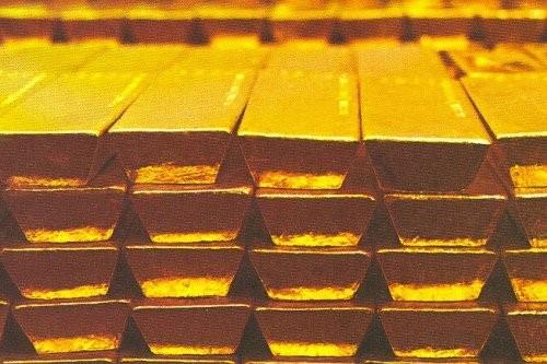 gold-price-776894.jpg