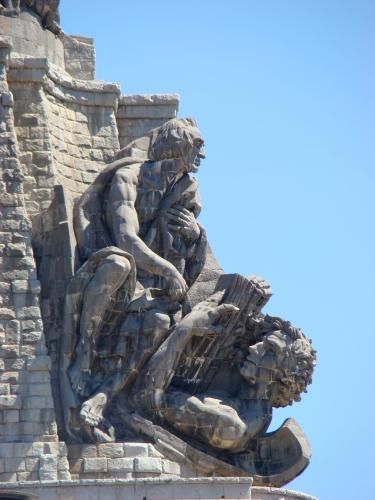 Valle_de_los_Caídos._Evangelista_San_Mateo.jpg