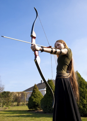 archery_by_elvenmaedchen-d4vv1hi.jpg