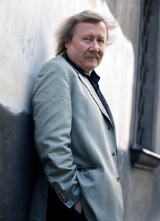 Peter Sloterdijk - Germany two.jpg