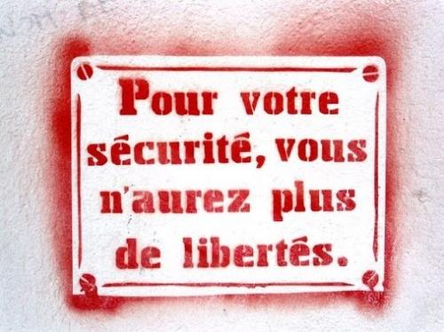 200608-votre-sécurité-pas-de-liberté.jpg