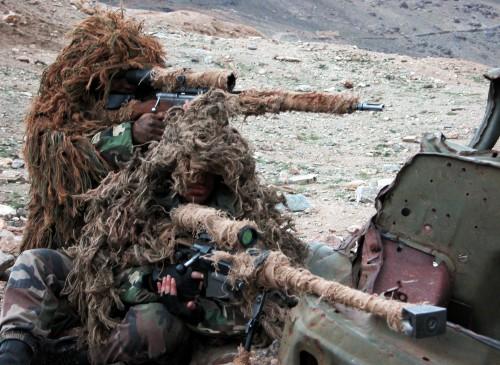 TE_2REI_Afghanistan_jpg.jpg