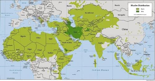 MuslimDistribution2.jpg