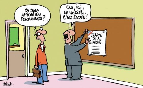 Vincent-Peillon-affiche-sa-charte-de-la-laicite-dans-les-ecoles_article_popin.jpg