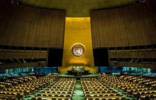 united-nations-2.jpg