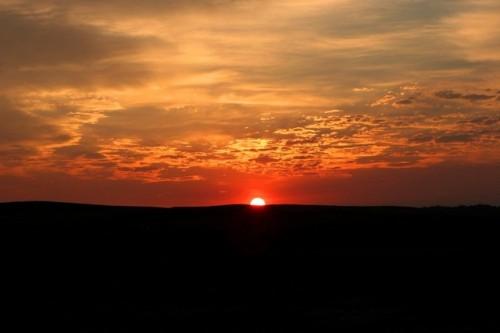 sun07292006_sized.jpg