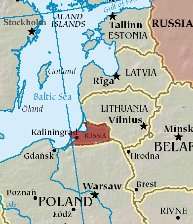 kaliningrad_map.png