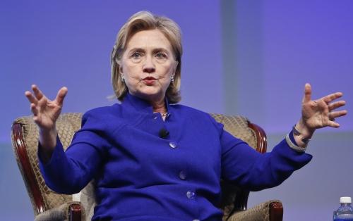 Hillary_Clinton_Bio_T_Cong.jpg