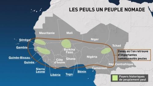 carte_PEULS_en_Afrique.jpg