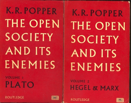 popper-the-open-society-and-its-enemies-volumes-one-and-two1.jpg