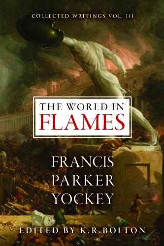 FPY-flames.jpg