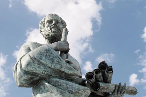 aristotelesIS.jpg