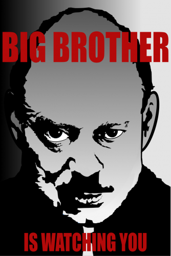 big_brother_is_watching_you_by_zfshadowsoldier-d4mvrfw.png
