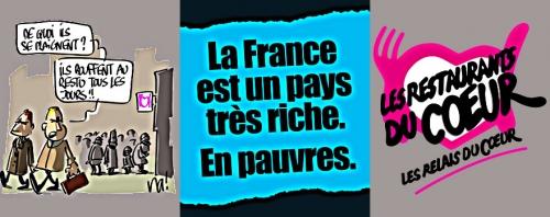 france_pays-riche_en-pauvres.jpg