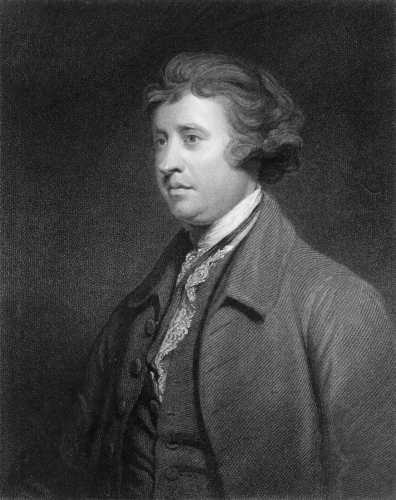 Edmund-Burke.jpg