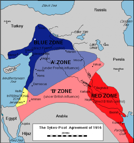 Map-of-the-Sykes-Picot-agreement-reporting-the-zones-of-influence-of-France-and-Britain.png