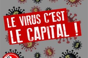 viruscapital_Plan-de-travail-1-300x200.jpg