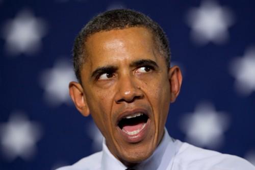 obama_ad_rect1.jpg