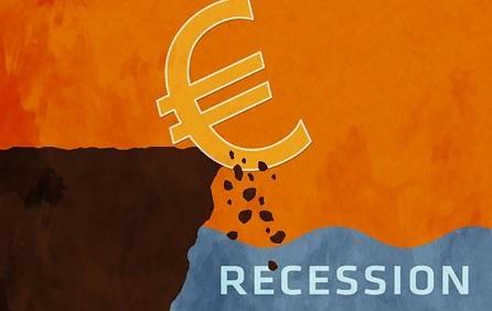 european recession.jpg