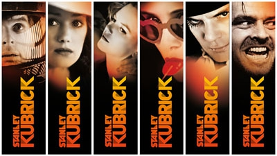 Marques-Pages-Stanley-Kubrick.jpg