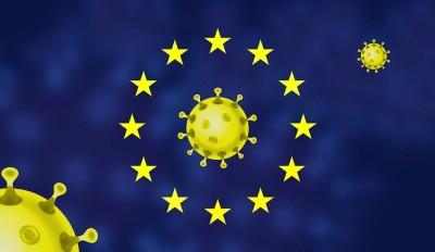 europe-drapeau-coronavirus_11b3ddad7c58d5357d24a54d2d489dd2.jpg