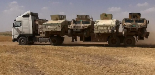 GERTZ-U.S.-made-Humvees-enroute-from-Iraq-to-Syria.png