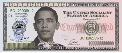Trillion Dollar Bill.png