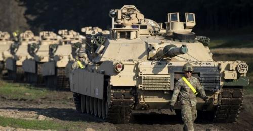 militaires_usa_lituanie_sipa.jpg