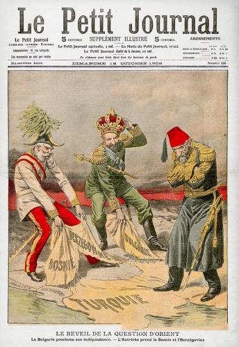 705px-Le_Petit_Journal_Balkan_Crisis_(1908).jpg