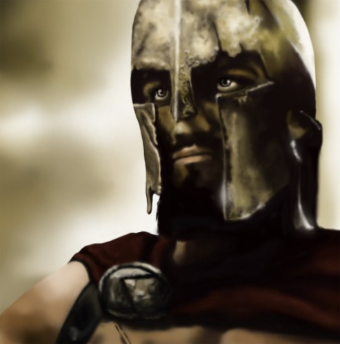 Leonidas_portrait_by_Kira_22.jpg