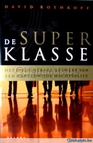 69058779-de-superklasse-david-rothkopf-nieuw.jpg