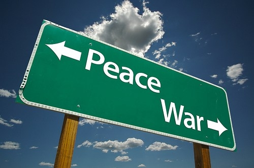 Peace_War.jpg