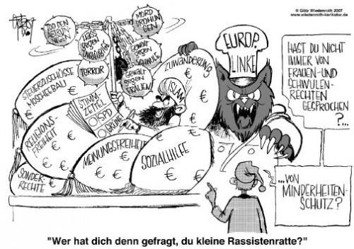 IslamkritikEuropa.jpg