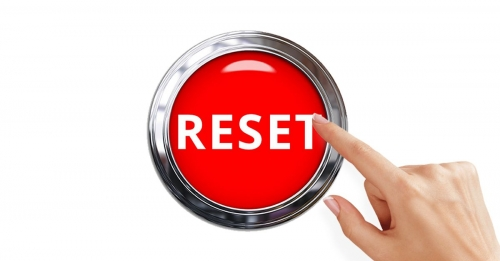 resetting-relationships-1200x628-compressor.jpg