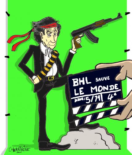 BHL-le-heros-de-Taboul_Hexatrone.png