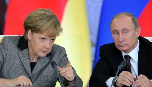 Merkel-and-Putin.jpg