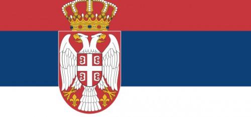 drapeau-serbie-640-300.jpg