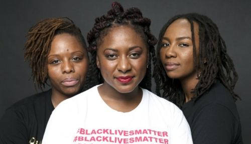 blm-co-founders-720x416-01.jpg
