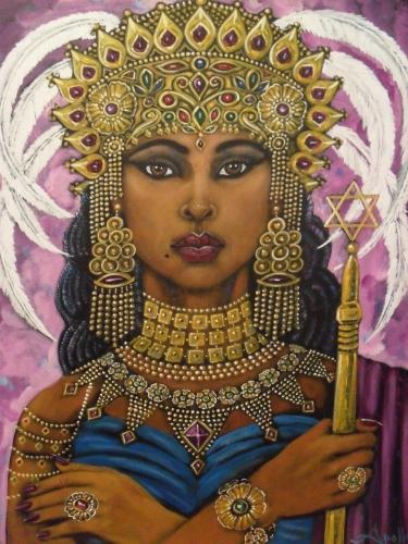 Queen-of-Sheba.jpg