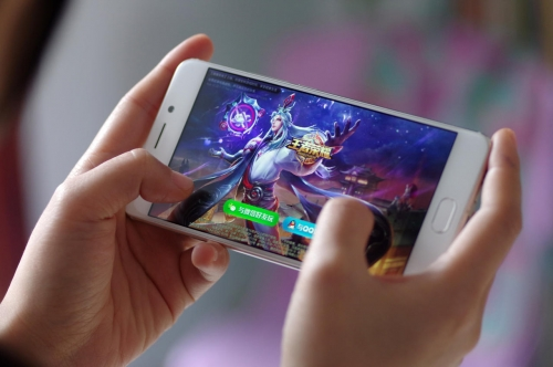 chine_-_jeux_video_-_tencent_-_honor_of_kings.jpg