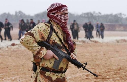 syrie-combattant.jpg