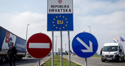 crCROATIA-EU-E.jpg
