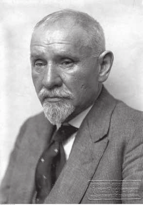 Stanislaw-Przybyszewski-photo-by-Karol-Pecherski-The-courtesy-of-The-National-Digital.ppm.png