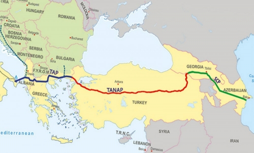 Southern-gas-corridor-Azertag-Azerbaijan.jpg